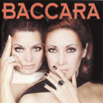 Baccara - Made in Spain (1999)