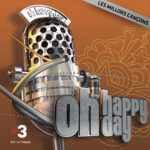 Oh happy day - Las millors cançons (2013)