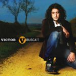 Victor - Busca't (2007)