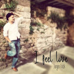 (2019) Jürgen Frick - I feel love