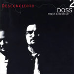 Doss - Desconcierto (1999)