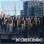In crecendo - Som increscendo (2015)