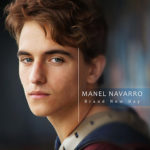 Manel Navarro - Brand new day (2014)