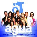 OT 2008 - Agua
