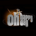 Oh happy day Concurso musical