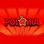 Polònia Polònia TV3 Programa humor satírico político