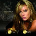 Romy Low - Flapper Girl (2010)