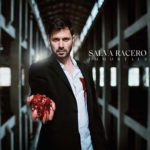 Salva Racero - Immortals (2019)